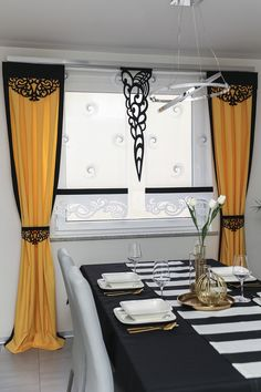 Ethnic Home Decor, African Home Decor, Indian Home Decor, Curtain Styles, Curtain Designs, Traditional Window Treatments, Latest False Ceiling Designs, Fabric Wall Decor, Rideaux Design
