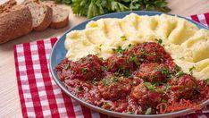 Chiftelute marinate cu piure de cartofi Potato For Skin, Benefits Of Potatoes, Potato Juice, Hair Tonic, Romanian Food, Insect Bites, Alternative Treatments, Hair Health