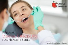 Specials - Here at Apple Dental, we truly value our patients and give our patients the very best dental care possible. Dental Braces, Teeth Braces, Dental Implants, Dental Care, Teeth Whitening Cost, Wisdom Teeth Removal, Affordable Dental, Teeth Straightening, Root Canal