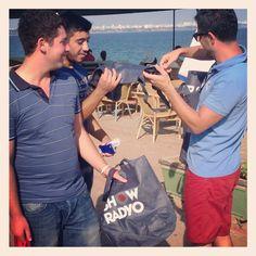 Son moda doğa dostu çantalarımız Antalya'da.