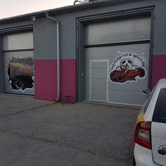 MS Art Designe Go Car, Car Shop, Expensive Cars, Fuel Economy, Driving Test, Cars For Sale, Ms, Road Trip, Best Deals