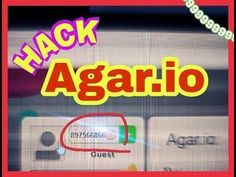 Agario hack deutsch, Agario cheats deutsch, Agario hack, Agario cheats