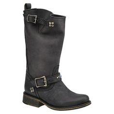 Steve Madden Women's Fabble Boot | shoemall | free shipping!