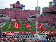 The Ohio State University- going to the game! Oregon Ducks Football, Ohio State Football, Ohio State Buckeyes, Sports Ohio, Oklahoma Sooners, American Football, College Football, Florida State University, Florida State Seminoles