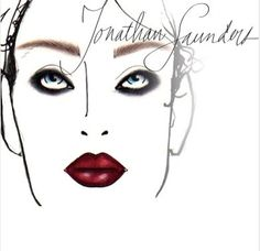 #makeup  #TopshopPromQueen