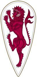 Kingdom of León - Wikipedia