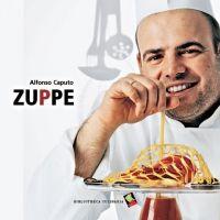 Libri Ricette Per Le Zuppe € 20,50