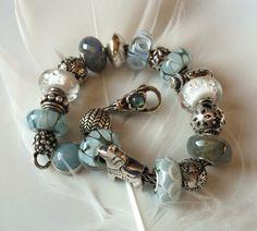 I love Beads ❤️