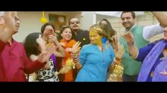 Parul Vivek Wedding Lipdub