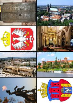 Montessori, Education, Geography, Historia, Poland, History, Onderwijs, Learning