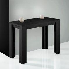 Les 20 Meilleures Images De Table Design Table Console