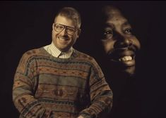 Run The Jewels just dropped RTJ3 early as a Christmas surprise
