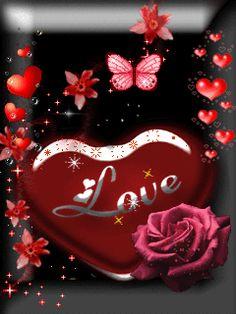 Love love 46 screensaver for mobile phone, love 46_New Mobile ...