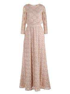 Suknia Sophie | Sklep online \ Wszystkie produkty \ Sukienki Sklep online \ Wszystkie produkty \ Spódnice Sklep online \ Wiosna/Lato 2016 \ Sukienki | Tytuł sklepu zmienisz w dziale MODERACJA \ SEO