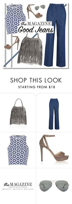 """""""July No. 21"""" by piccolamarisa on Polyvore"""