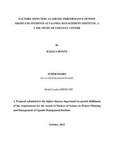 Construction Management Cover Letter Douce Lieve  Research Proposal  Pinterest