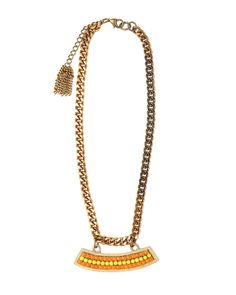 The Bijou Necklace by JewelMint.com, $60.00