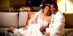 Houston Wedding Photographers | Michael Carr | Seniors | Headshots | Executives | Bridal | Engagement | 713-461-2862 - Part 12
