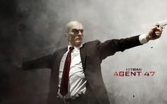 Hitman Agent 47 Hindi Dubbed Full Movie Download