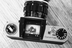 [•] Canon Canonflex by InFrame Imaging on 500px