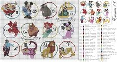 zodiaco.jpg (1.53 MB) Osservato 1341 volte