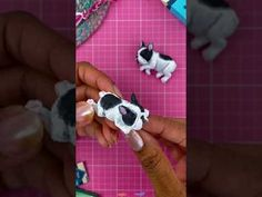 Myfroggystuff, Doll Crafts, Monster High, Silicone Molds, Arts And Crafts, Barbie, Miniatures, Puppies, Dogs