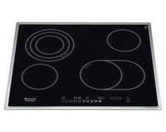 35 Best Poverhnosti Dlya Kuhni Images Kitchen Appliances