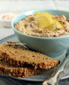 Cereal, Oatmeal, Breakfast, Food, The Oatmeal, Morning Coffee, Rolled Oats, Eten, Meals