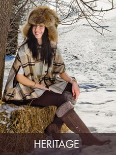 13 Best Women's styling images | Fashion, Womens_fashion, Style