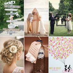 Ga jij binnenkort trouwen? Bekijk deze tips voor een fantastische bruiloft!
