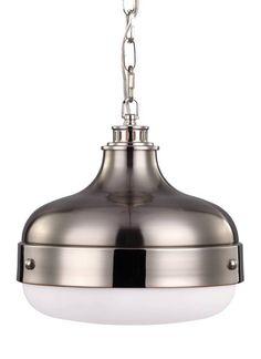 http://domino.com/feiss-cadence-1-light-pendant/p1283dabmb