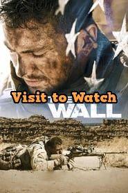 Hd The Wall 2017 Ganzer Film Deutsch John Cena Free Movies Online Movies Online