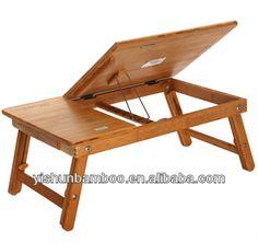 mesas para cama - Pesquisa Google