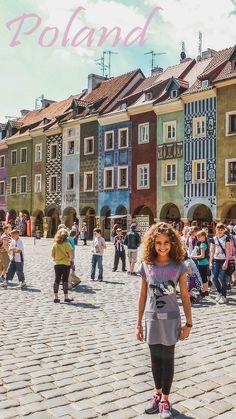 Poland #travel #blog #city #tourism #wanderlust  #poland Poland Travel, Warsaw, Tourism, Louvre, Germany, Wanderlust, City, Blog, Turismo