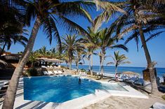 Peru: Off-the-Beaten-Path in Mancora | Travel News from Fodor's Travel Guides