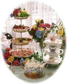 Google Image Result for http://www.thymeoutteaparties.com/graphics/tea_more2.jpg