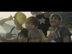 방탄소년단 (BTS) 화양연화 on stage : prologue Pop Music Artists, K Pop Music, Music Film, Music Songs, Music Videos, Bts Mv, Bts Bangtan Boy, Jimin, Bts Theory