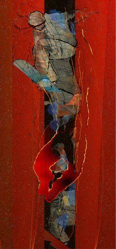 Jump commission for a school Print Artist: Inger Karthum Print Artist, Printmaking, Collage, Paintings, Digital, School, Drawings, Prints, Pintura