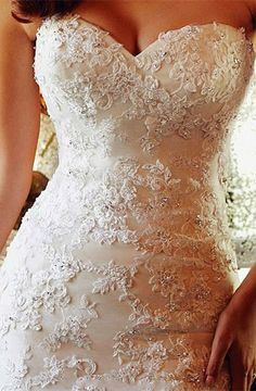 wedding dresses designes in atlanta city  and state of ga  # Get Beautiful design of wedding dresses #