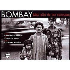Bombay - http://indiamegatravel.com/bombay/