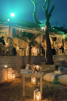 Event planning and designer : mykonos-wedding.com