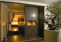Traumhotel ...liebes Rot-Flüh ~ Bernsteinzimmer ~ Seestraße 26 ~ 6673…