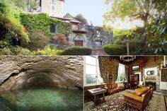 Private Historic Castle in San Francisco - VRBO