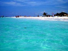 Adventurous Miriam | Top 3 Beaches in Mexico | http://adventurousmiriam.com