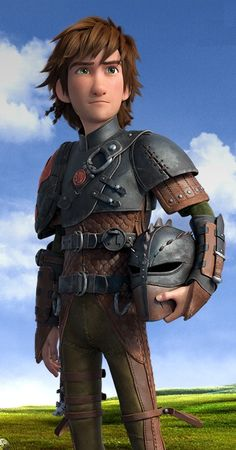 HTTYD 2 hiccup - I have loved him since I was 10 I doubt I will ever stop Hiccup is amazing