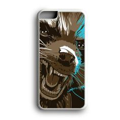 Guardians Of The Galaxy Custom for iPhone Case and Samsung Case