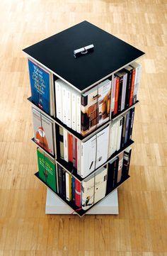 Buchstabler: Bilder-Galerie - Nils Holger Moormann