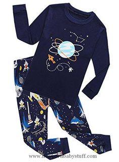 Family Feeling Little Boys Pajamas Sets Cotton Pjs Toddler Kids Pj Baby Boy Pajamas, Toddler Pajamas, Carters Baby Girl, Baby Boys, Toddler Boy Fashion, Toddler Boy Outfits, Cute Outfits For Kids, Kids Pjs, Pajama Outfits