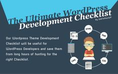 Simple Web Design Techniques for the Viewer – Web Design Tips Web Design Basics, Simple Web Design, Jquery Cheat Sheet, Cheet Sheet, World Web, Computer Science, Blog Tips, Web Development, Cheating