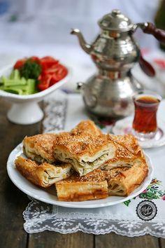 French Toast, Breakfast, Food, Eten, Recipes, Morning Coffee, Meals, Morning Breakfast, Diet